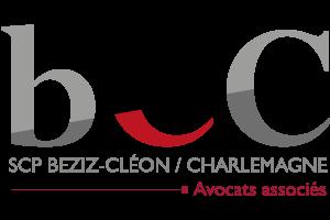 CABINET BEZIZ CLEON CHARLEMAGNE